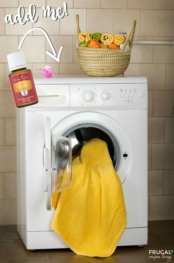Tea-tree-laundry-hack-frugal-coupon-living-600