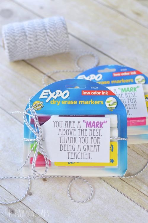 Teacher-Appreciation-Gift-expo-maker-500
