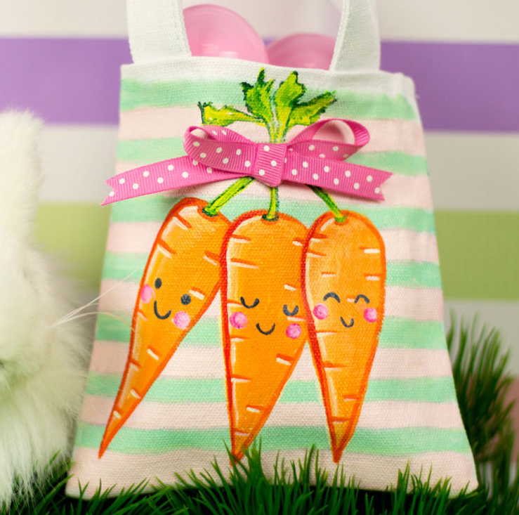 carrot-easter-tote