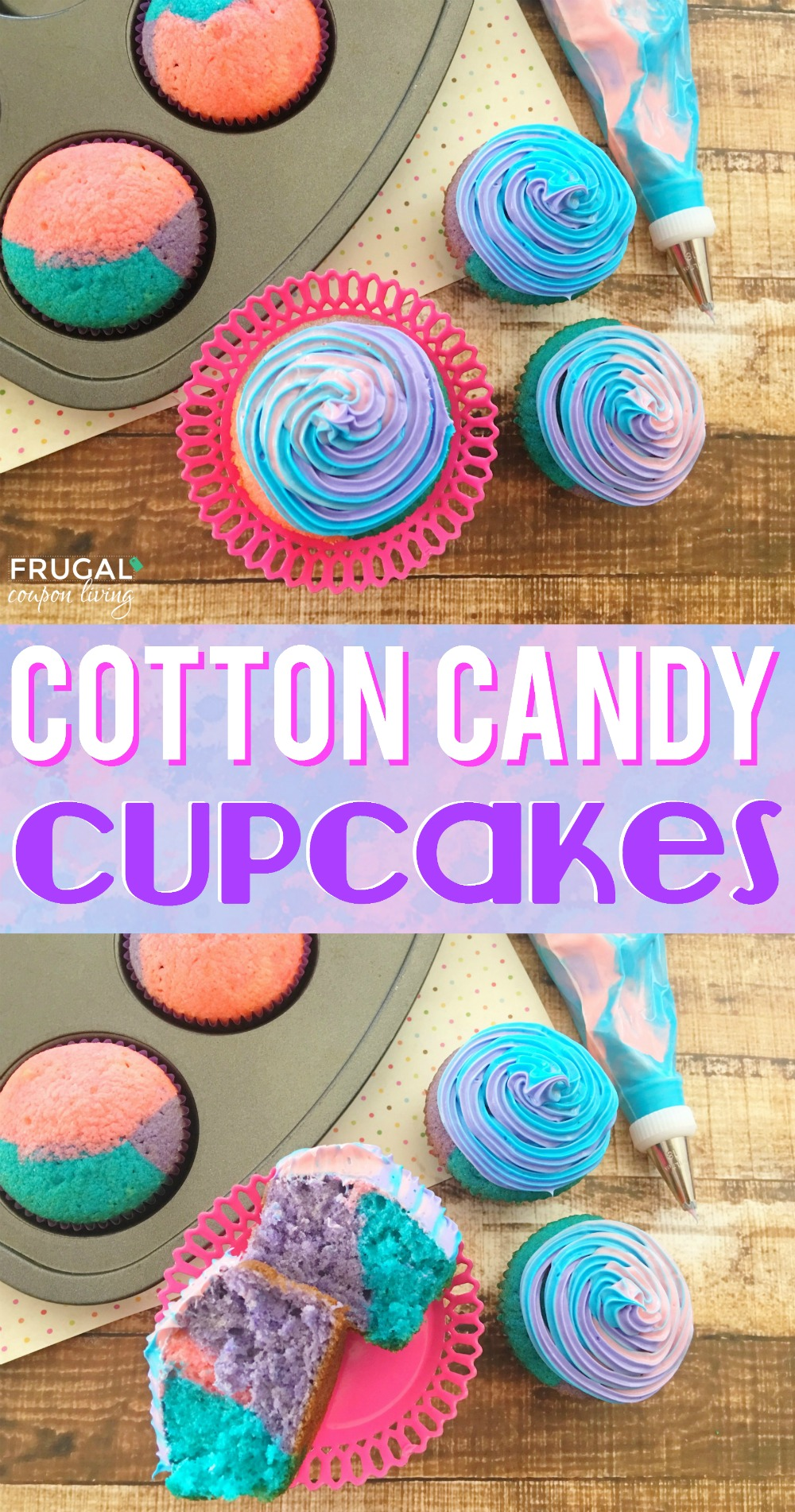 cotton-candy-cupcakes-frugal-coupon-living