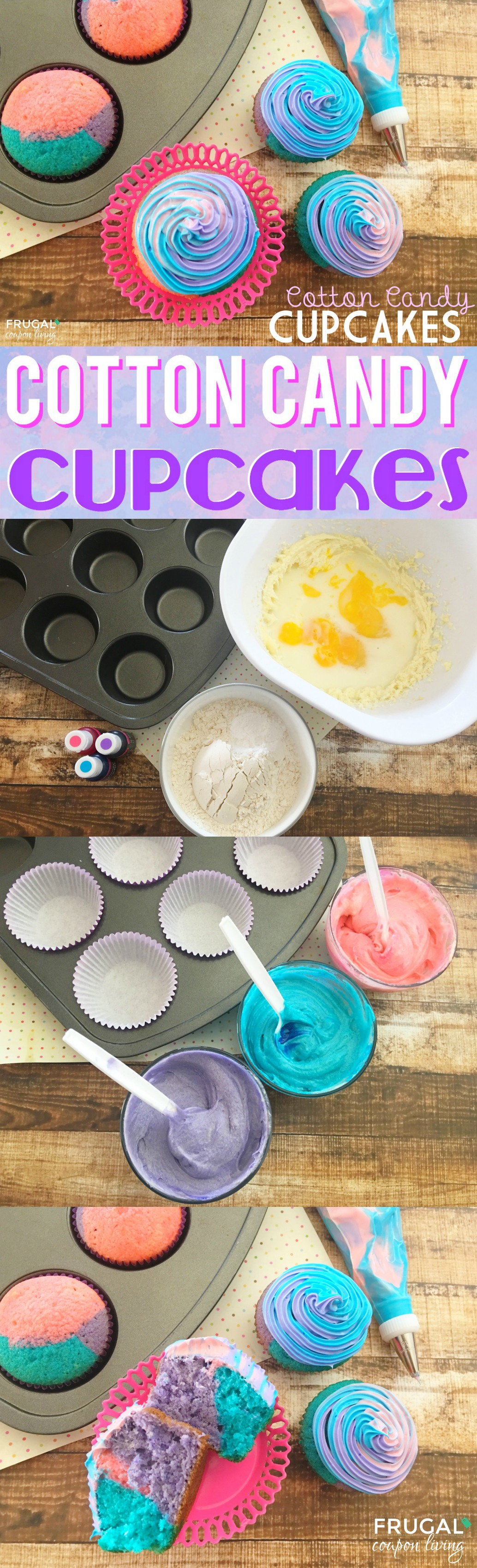 cotton-candy-cupcakes-long-frugal-coupon-living