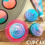 cotton-candy-cupcakes-small-horizontal-frugal-coupon-living