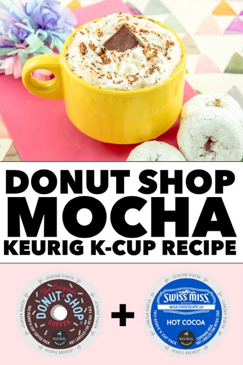 donut-shop-mocha-500