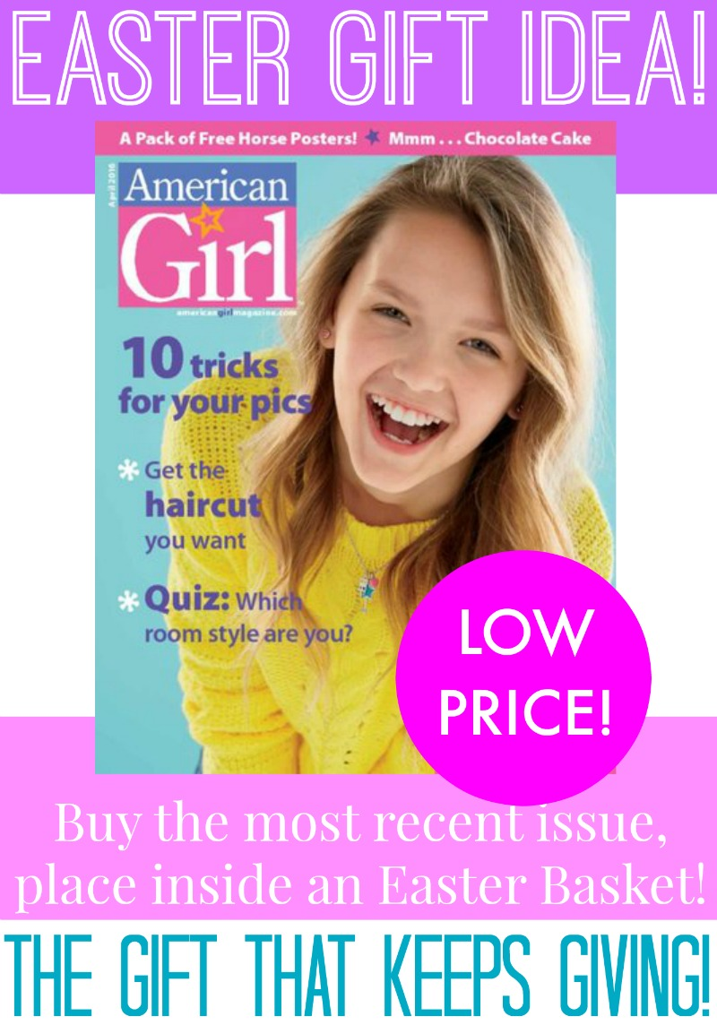 easter-gift-idea-american-girl