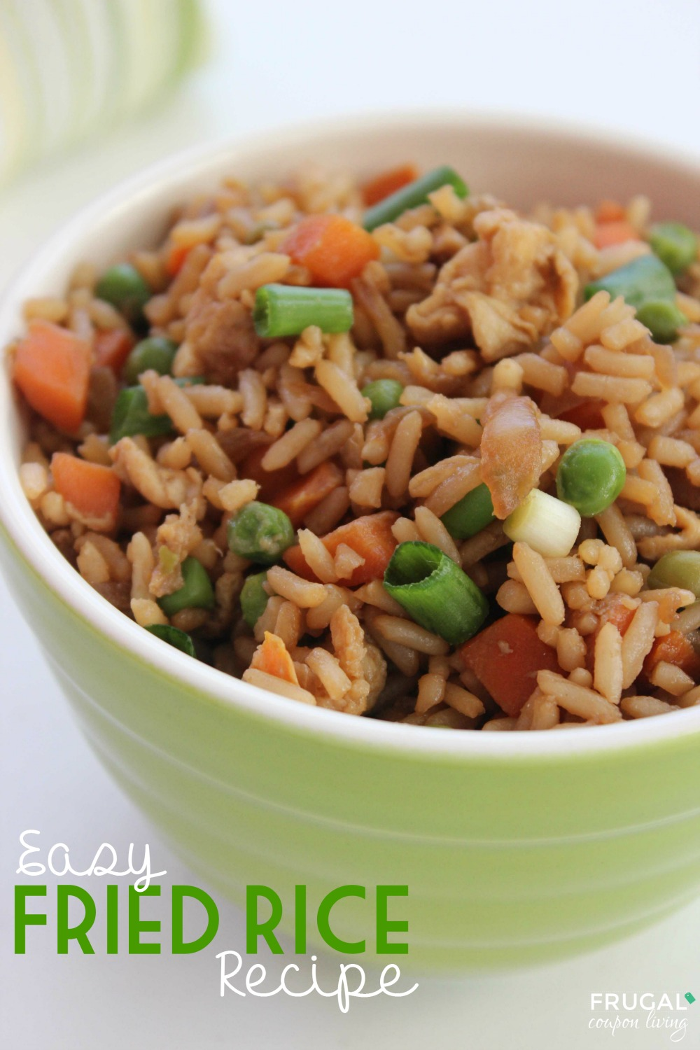 easy-fried-rice-recipe-frugal-coupon-living