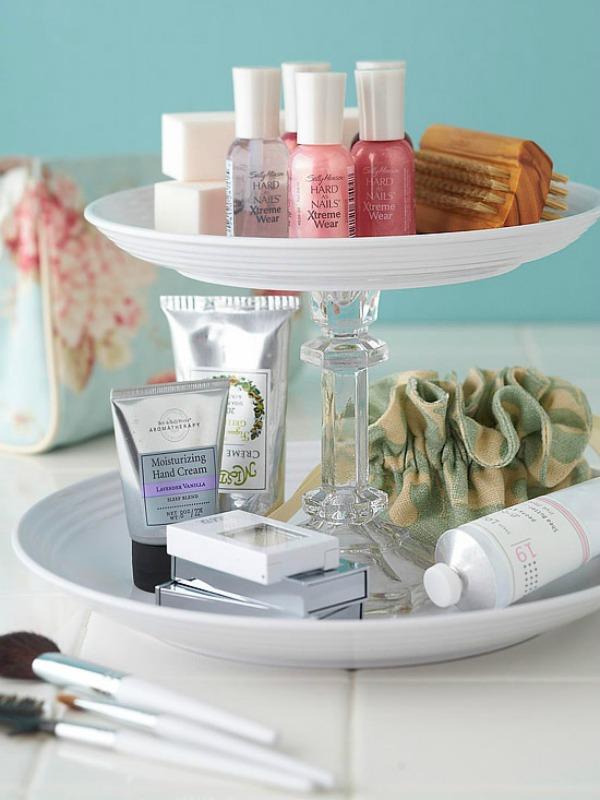 feminine-bathroom-accessories
