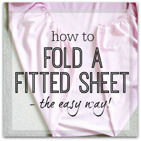 fitted-sheet-600