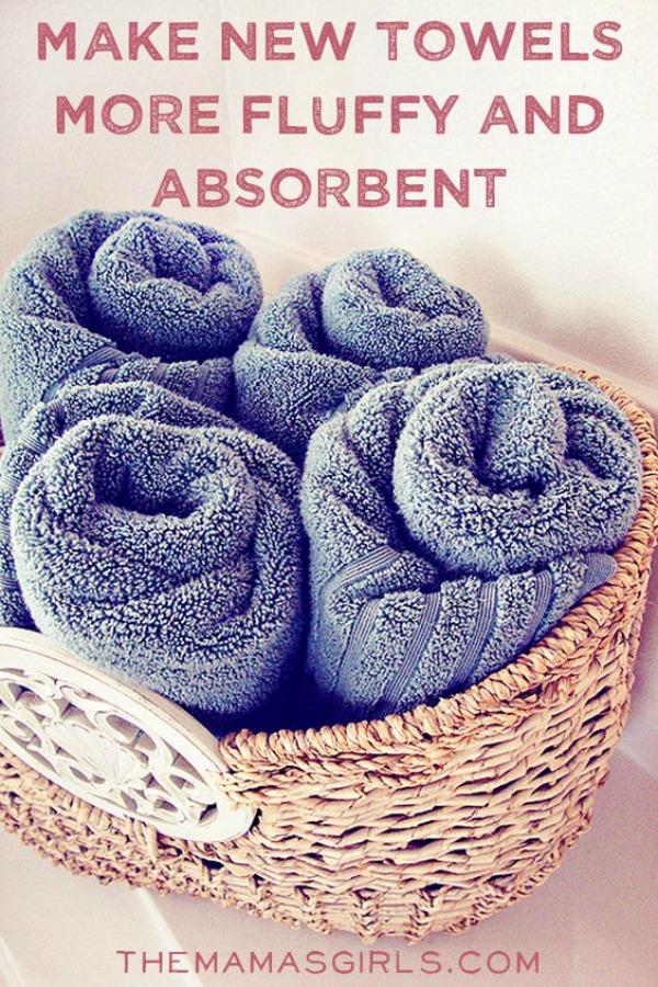 fluffy-towels-600