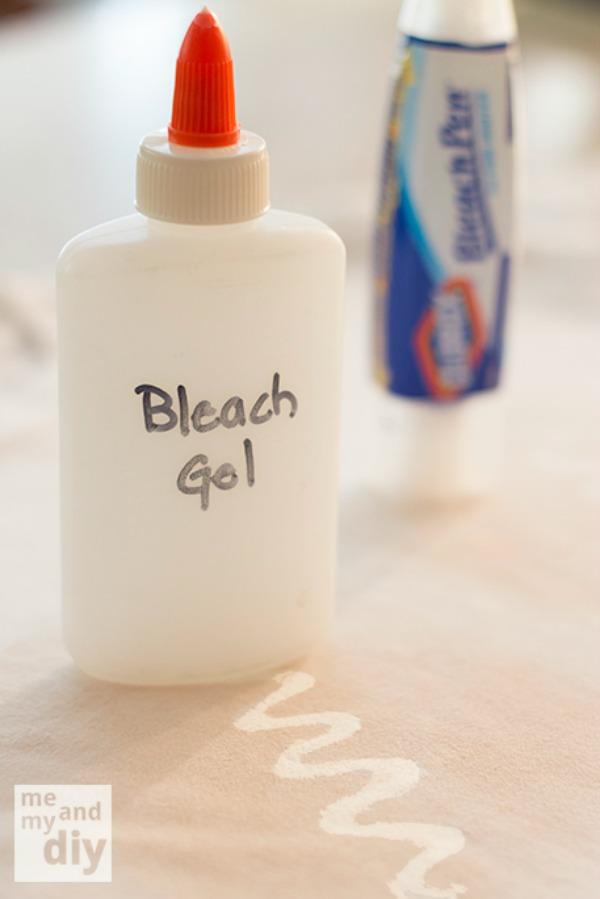 gel-bleach-pen-600