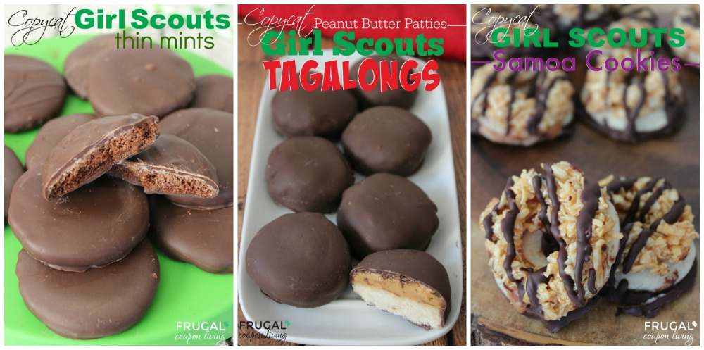 girl-scouts-cookie-collage