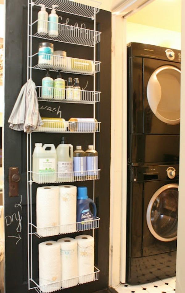 laundry room door-600