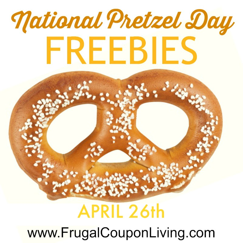 national-pretzel-day-freebies