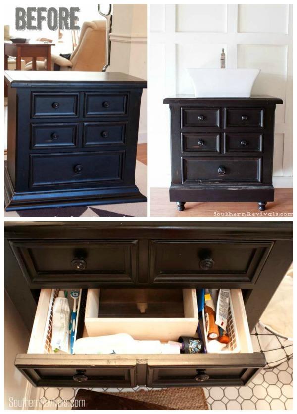 sink-storage-collage