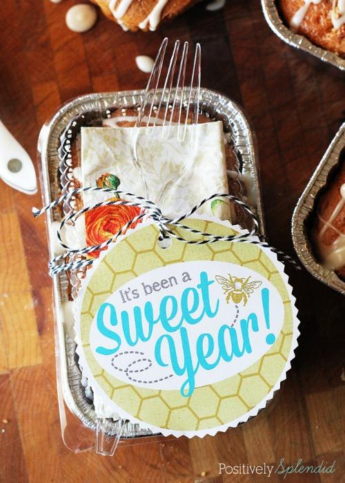 sweet-year-teacher-appreciation-2-500