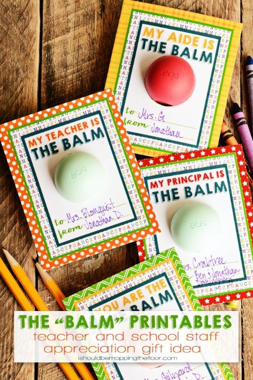 the balm printables-500
