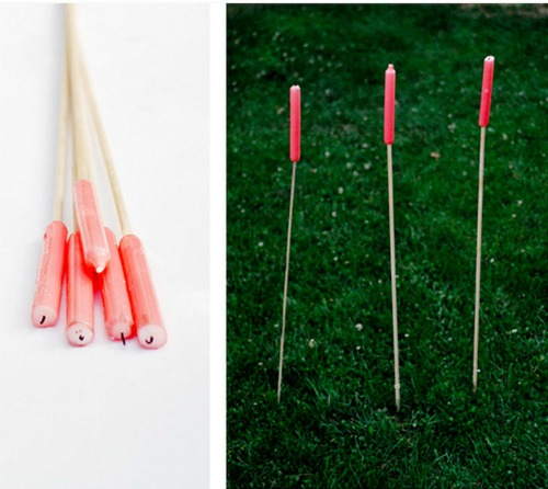 DIY-candle-stakes-2
