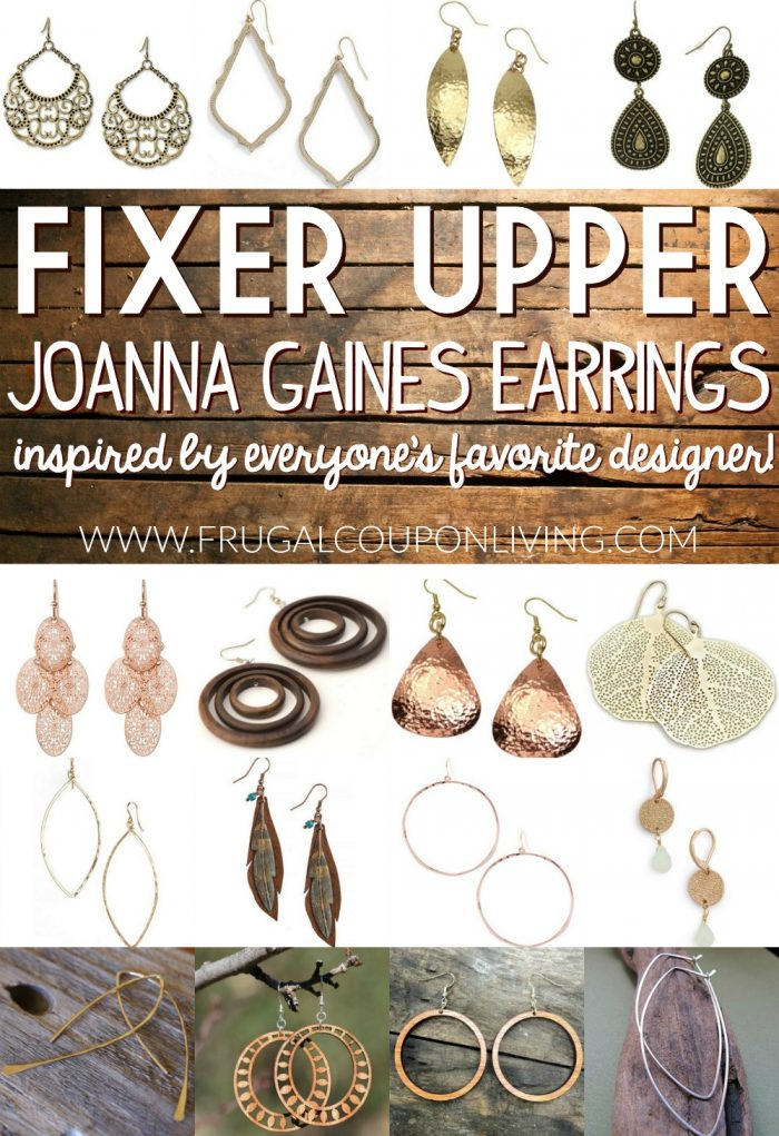 Fixer-upper-joanna-gaines-earrings-frugal-coupon-living