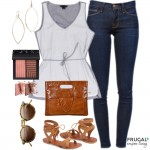 Frugal-Fashion-Friday-Spring-Outfit-Frugal-Coupon-Living
