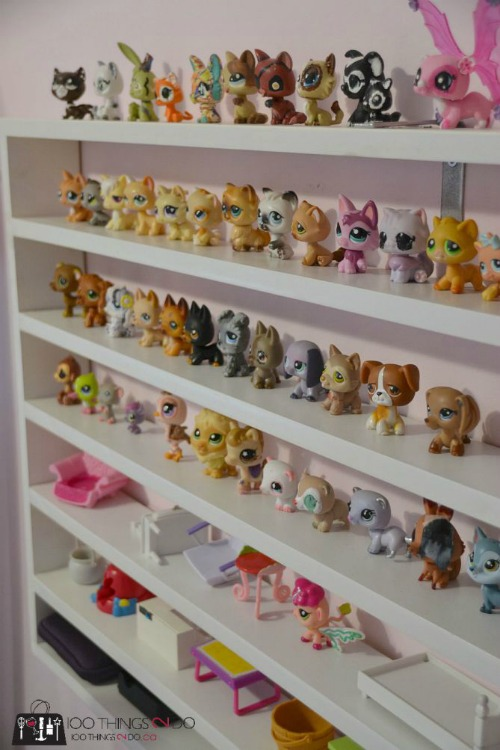 LPS -Toy-shelving-6-4