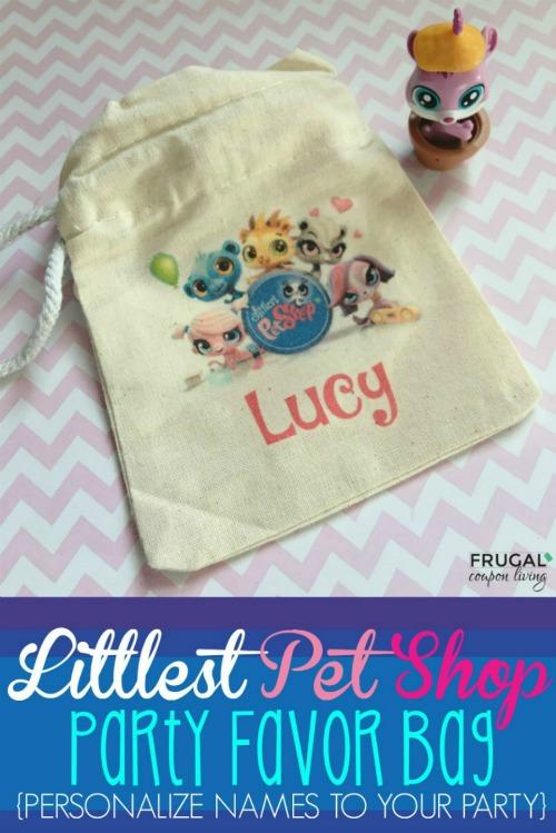 Littlest-Pet-Shop-Party-Favor-Bag-long-Frugal-Coupon-Living