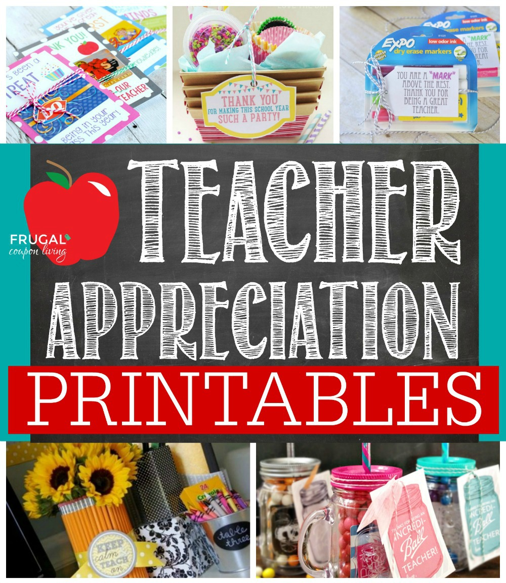 Teacher-Appreciation-Printables-Collage-Frugal-Coupon-Living-f