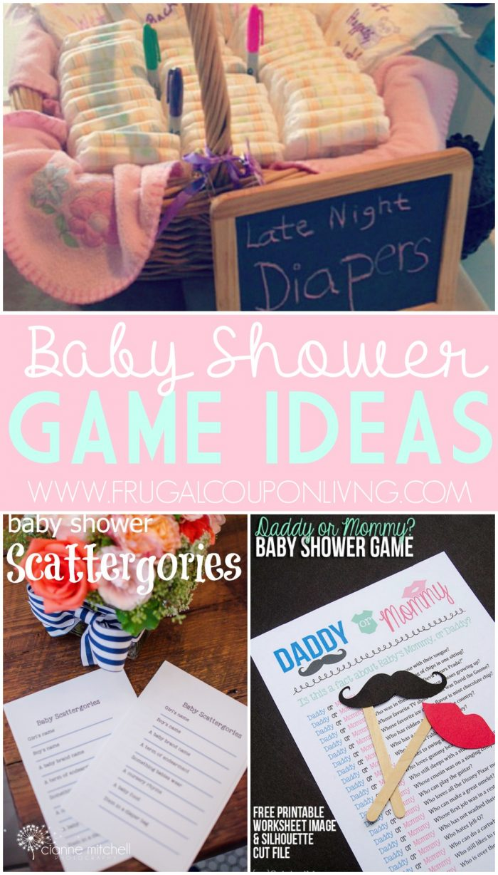 baby-shower-game-ideas-frugal-coupon-living