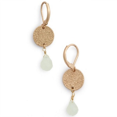 carra-earrings