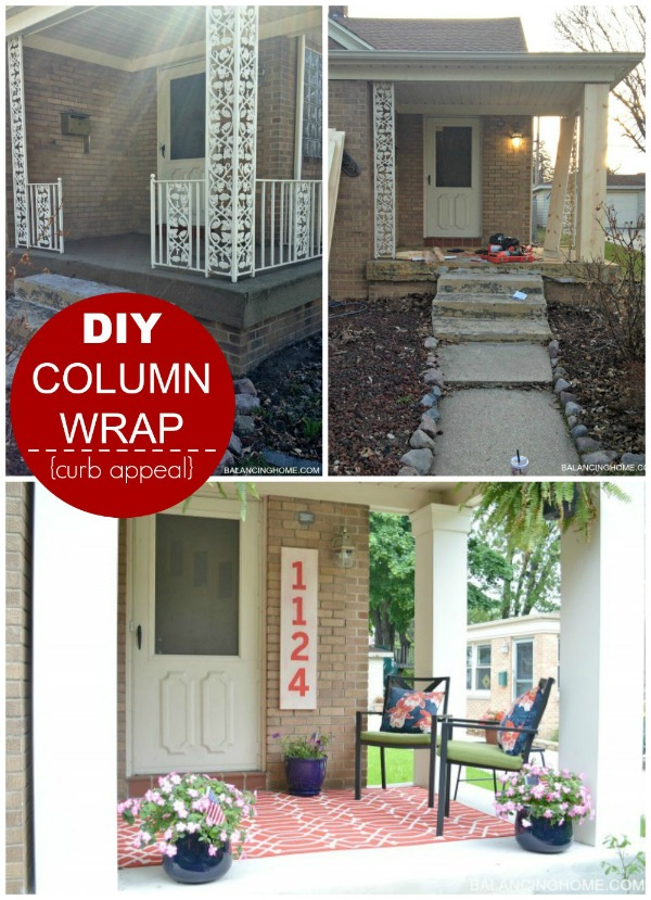 column-wrap-collage