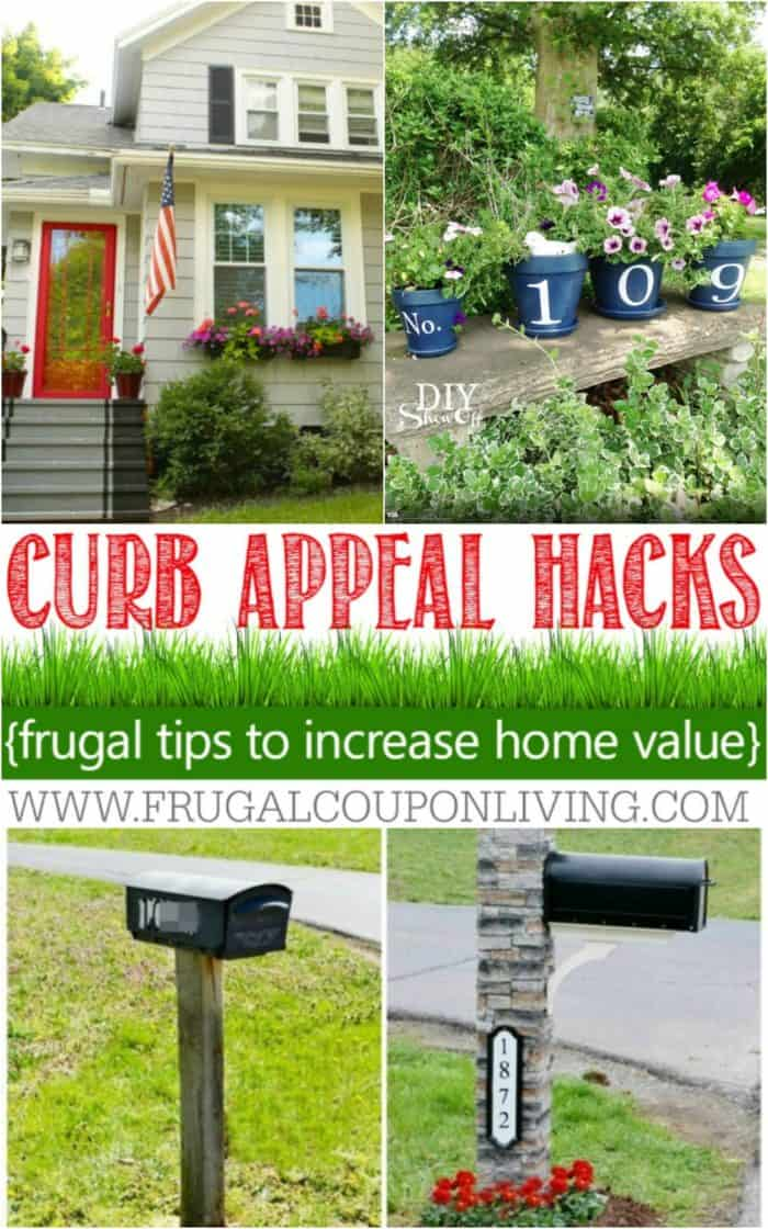 Home Improvement Archives Frugal Coupon Living