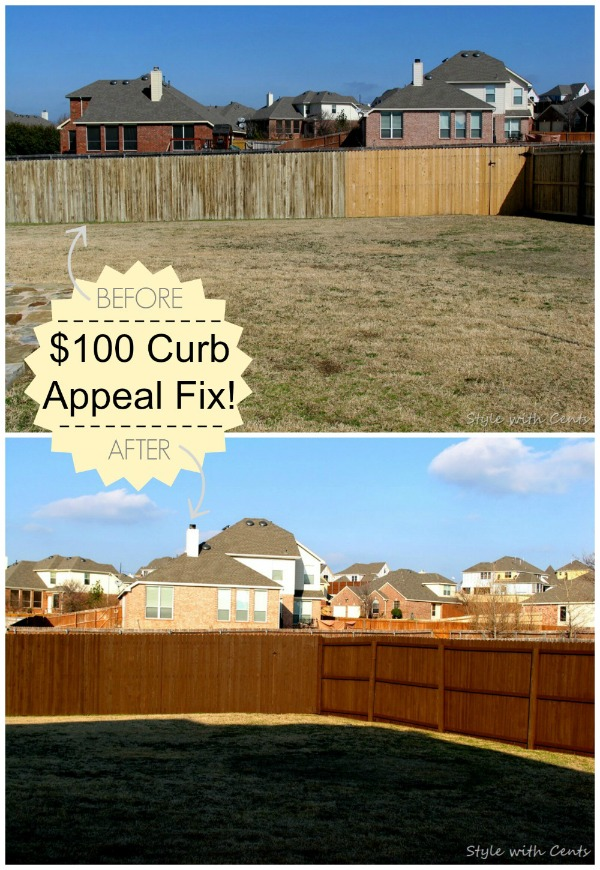 fence-curb-appeal-fix