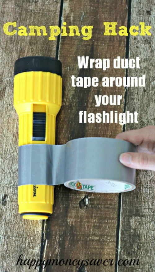 flashlight-blank-camping-hack