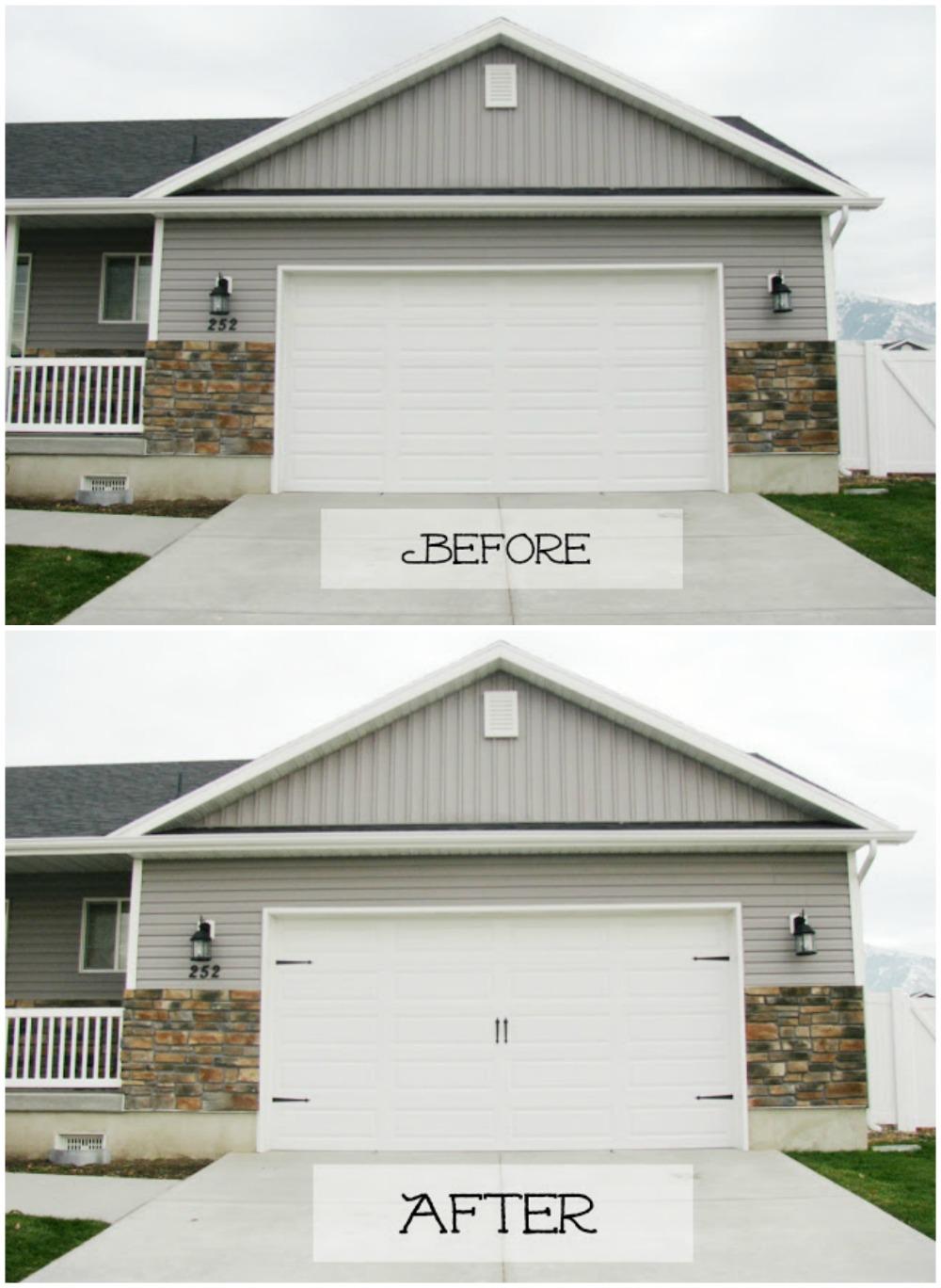 garage-collage