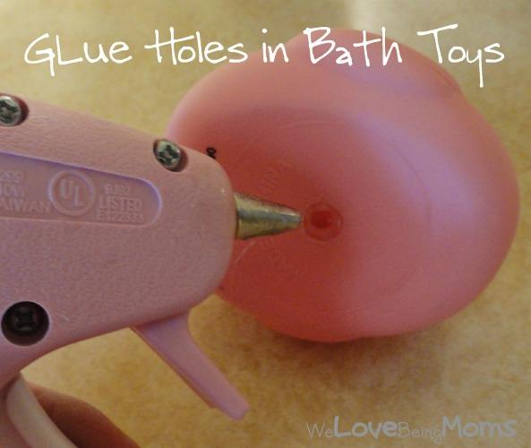 hole-bath-toy