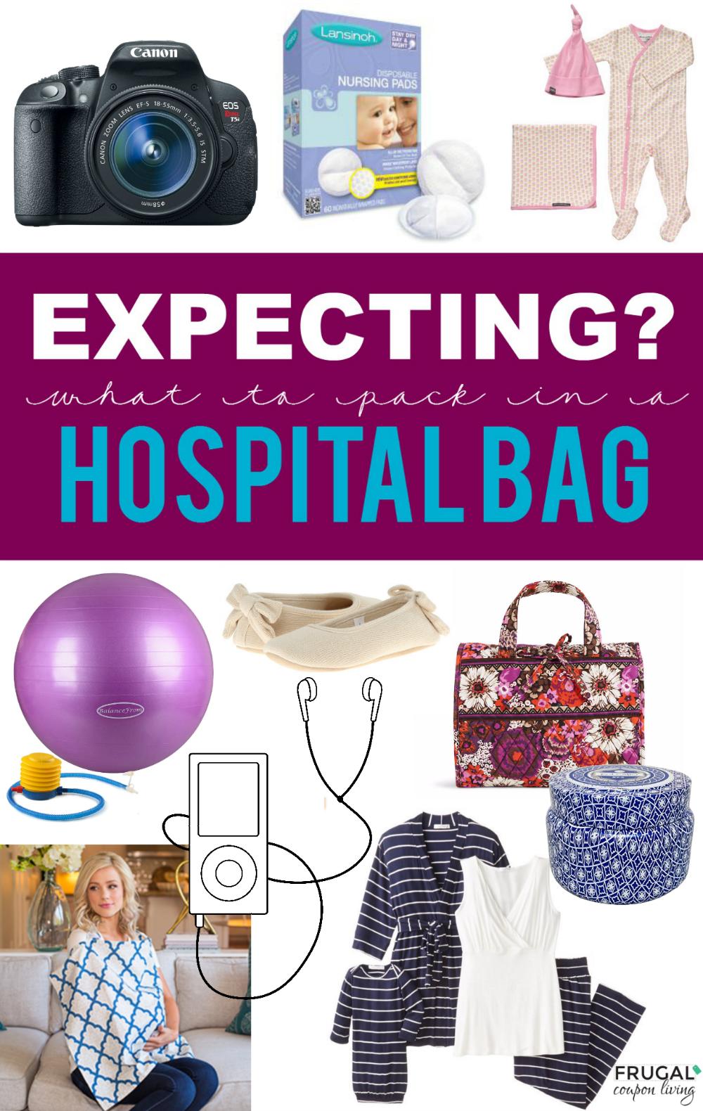 hospital-bag-collage-frugal-coupon-living