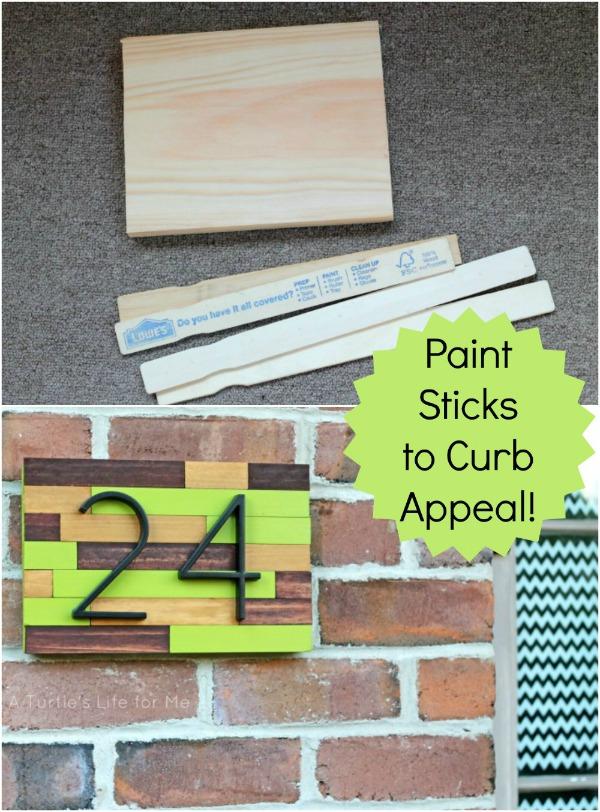 paint-sticks-number-plague
