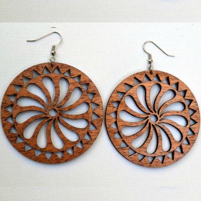 pinwheel-earings