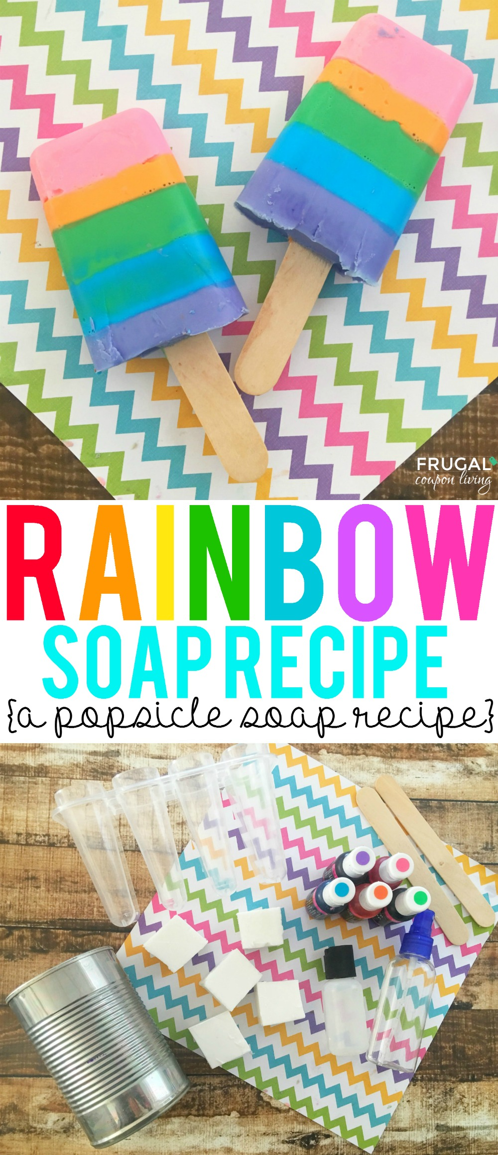 rainbow-soap-recipe-frugal-coupon-living
