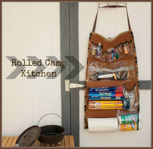rolled camp kitchen sew a straight line blog-6_thumb[16]