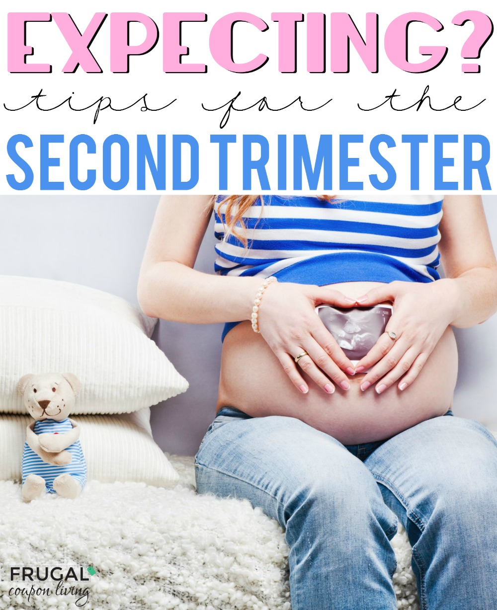 second-trimester-tips-frugal-coupon-ilving