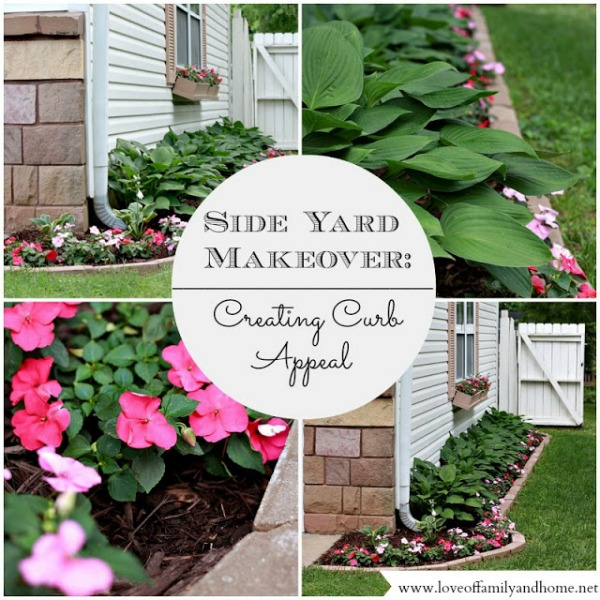 side-yard-make-over