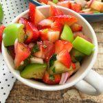 summer-strawberry-salad-horizontal-frugal-coupon-living