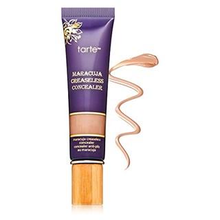 Skin Care Regimen Acne - Rosacea Skin Care Products Avoid Skin Care Regimen Acne Skin Care Products With Retin A Resveratrol Skin Care Products At Walmart.