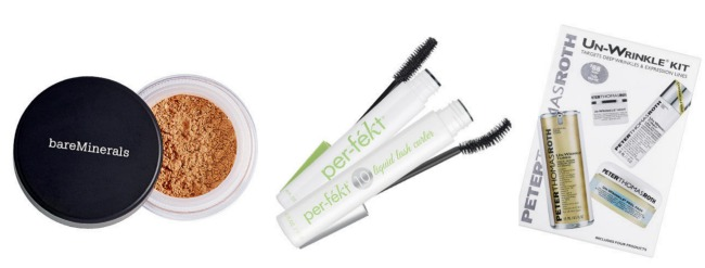 Lash Perfection Gel | Ulta Beauty