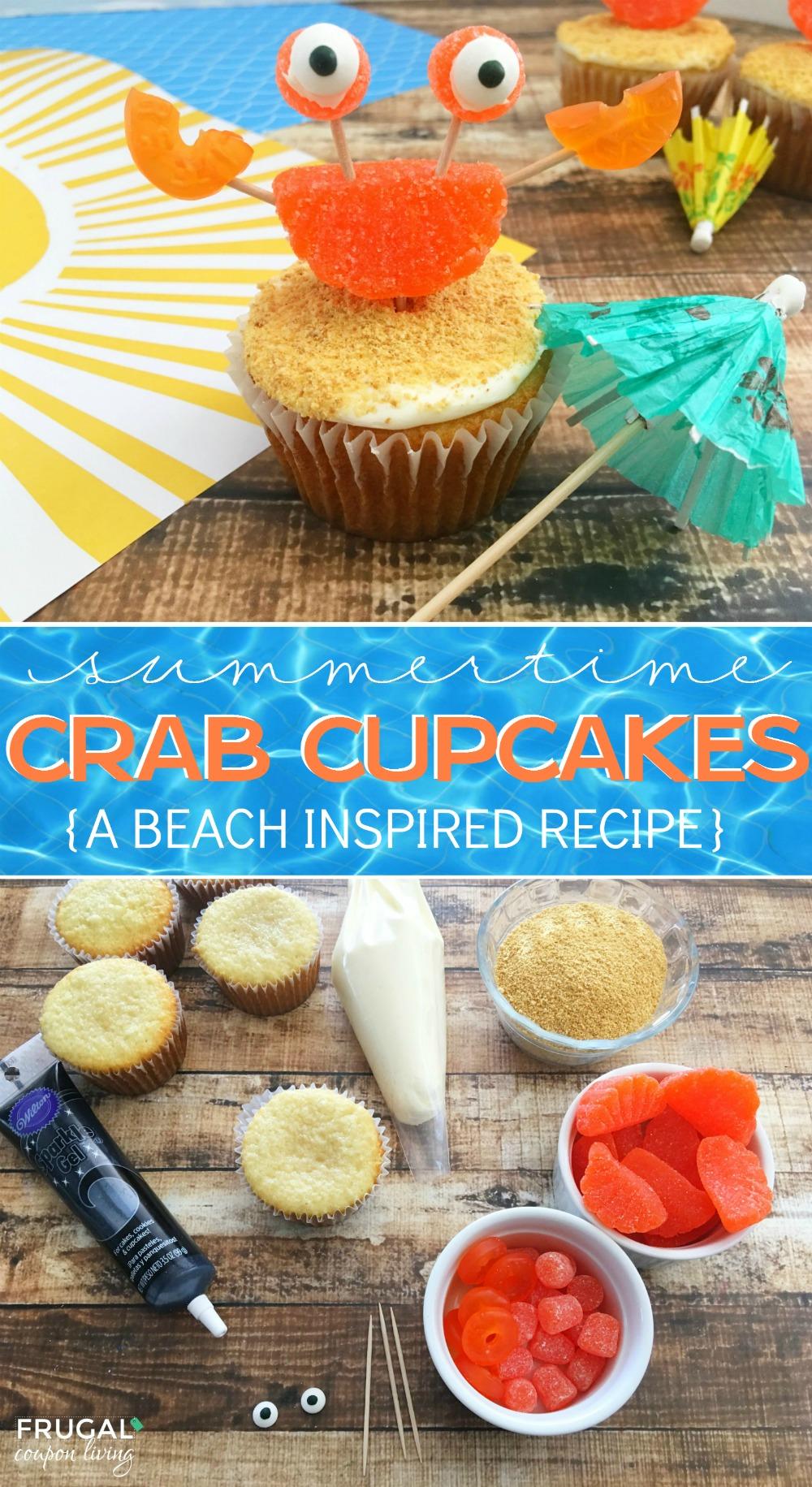 Crab-beach-cupcake-short-collage-frugal-coupon-living