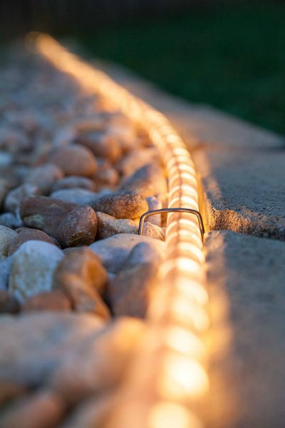 Easy-Walkway-Lights-Ideas