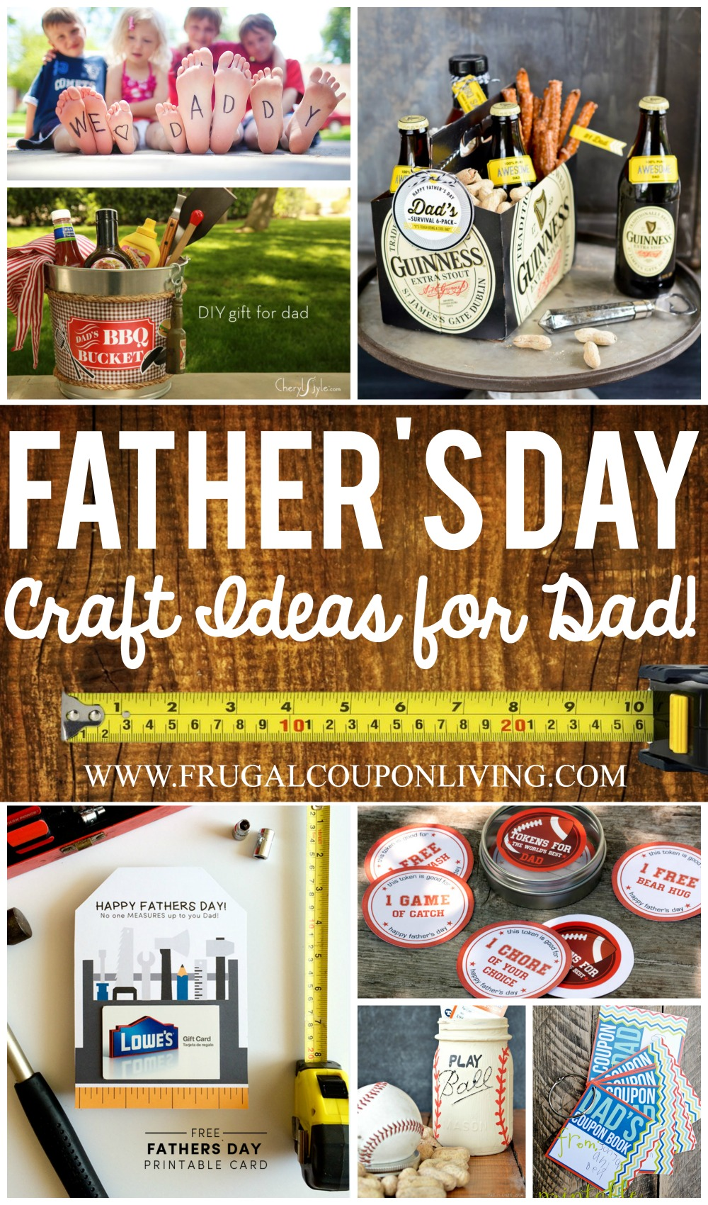 Fathers-day-craft-ideas-frugal-coupon-living