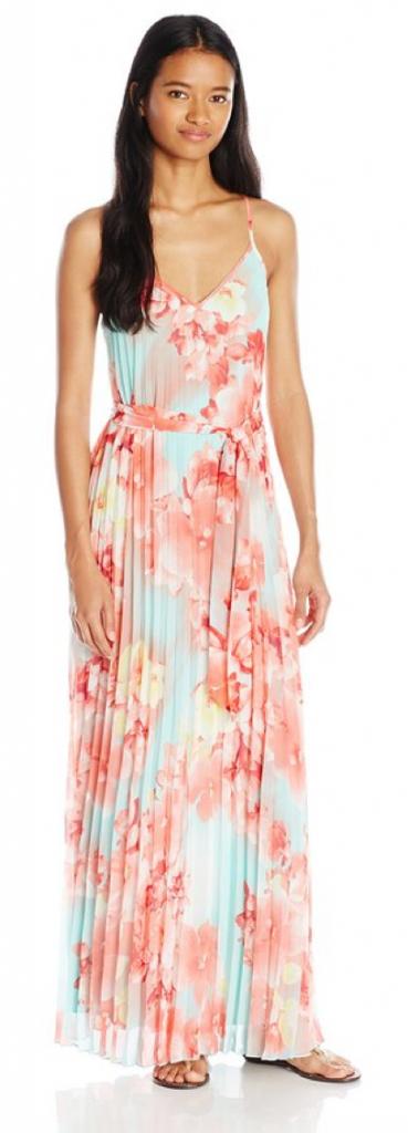 Designer Summer Dresses under $100