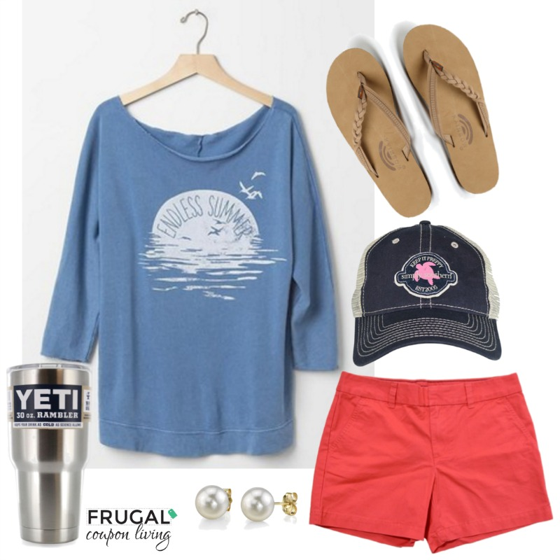 Southern-Outfit-Frugal-Fashion-Friday-Frugal-Coupon-Living