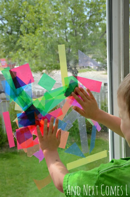 abstract-window-art-for-kids-toddlers-smaller