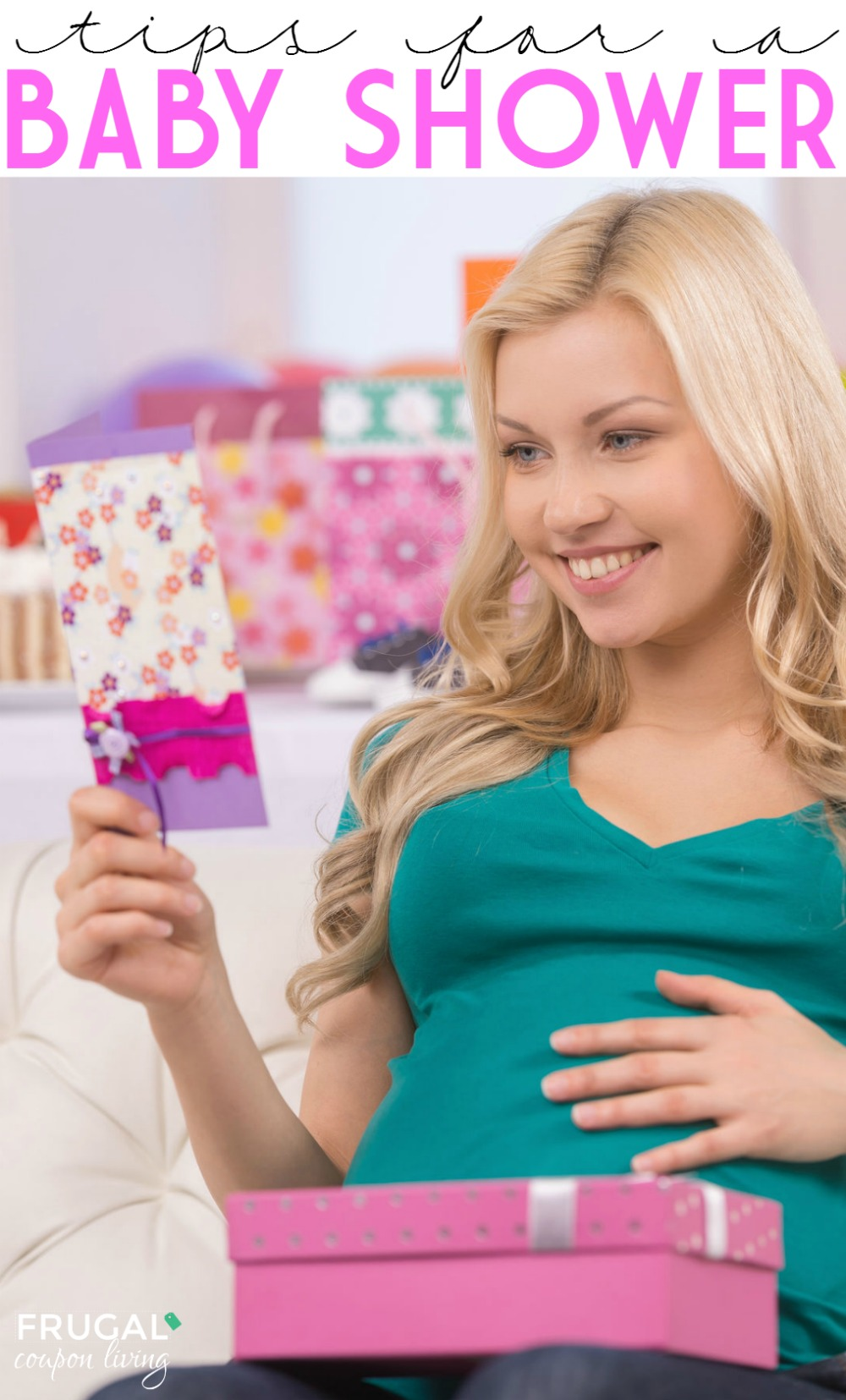 baby-shower-tips-frugal-coupon-living